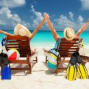 Сервис сравнения цен на путешествия и отдых